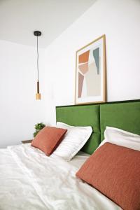Modern Cozy Apartment - NEW - Hotel - Kyustendil