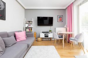 Apartments Westfields Arkadia by Renters