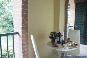 DIMORA FIORE - AbcAlberghi.com