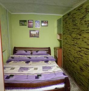 1-к квартира на Севастопольской площади Добробут Аэропорт Жуляны Мартиросяна 2
