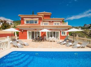 Villa Suli - Plusholidays
