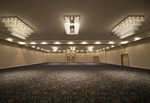 Holiday Inn Scranton East - Dunmore, an IHG hotel