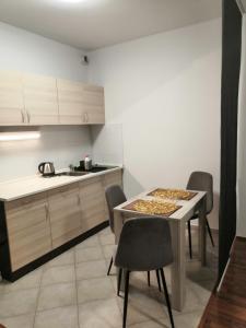 Metropole De Luxe Suite - Apartment - Prague