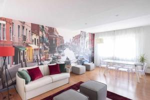 Magic Moments Apartment - AbcAlberghi.com