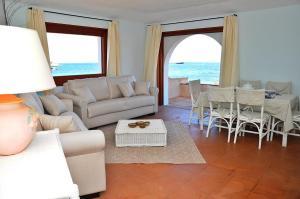 Sea & Beach Apartments Porto Cervo Costa Smeralda