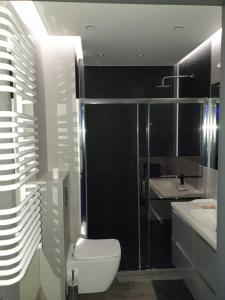 Apartament Skarbowa