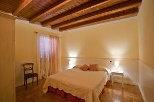 Appartamento nel Centro Storico di Verona - AbcAlberghi.com