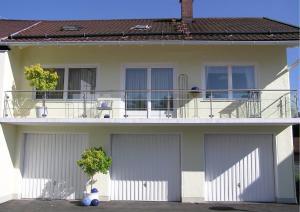Haus Sonnenschein - Lam