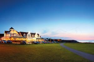 The Botany Bay Hotel (2 of 52)