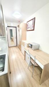 U3 610 apartment
