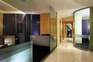 Shangri-La Hotel Shenzhen, Hotels  Shenzhen - big - 17