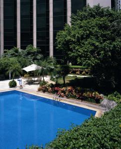 Shangri-La Hotel Shenzhen, Hotels  Shenzhen - big - 25