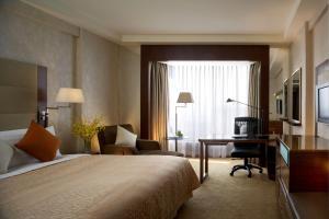 Shangri-La Hotel Shenzhen, Hotels  Shenzhen - big - 36