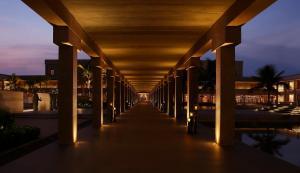 InterContinental Chennai Mahabalipuram Resort (39 of 58)