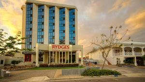 Rydges Southbank Townsville
