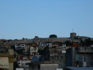 Castle View, 65302 Kavala
