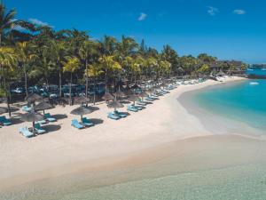 Royal Palm Beachcomber Luxury (22 of 59)