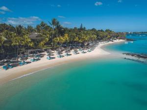 Royal Palm Beachcomber Luxury (4 of 59)
