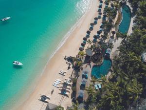 Royal Palm Beachcomber Luxury (18 of 59)
