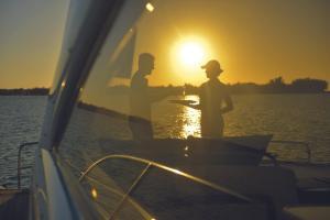 Royal Palm Beachcomber Luxury (32 of 59)