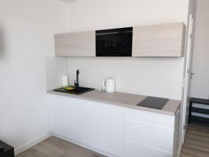 Platinium Rewal Aparthotel 177