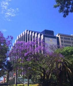 InterContinental Lisbon, an IHG Hotel