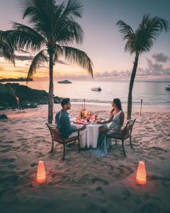 Royal Palm Beachcomber Luxury (27 of 59)