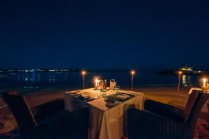 Royal Palm Beachcomber Luxury (39 of 59)