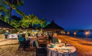 Royal Palm Beachcomber Luxury (40 of 59)