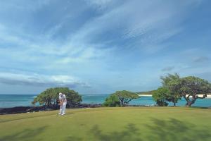 Shandrani Beachcomber Resort & Spa (26 of 45)