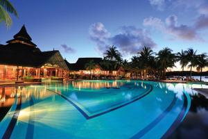 Shandrani Beachcomber Resort & Spa (19 of 45)