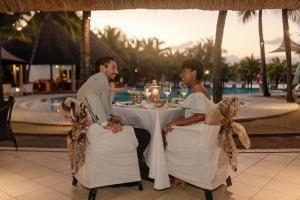 Shandrani Beachcomber Resort & Spa (20 of 45)