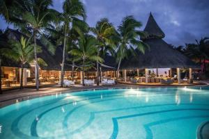 Shandrani Beachcomber Resort & Spa (12 of 45)