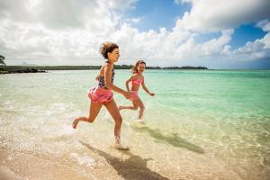 Shandrani Beachcomber Resort & Spa (10 of 45)