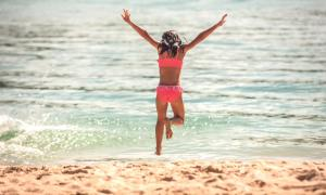 Shandrani Beachcomber Resort & Spa (24 of 45)
