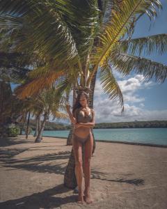 Shandrani Beachcomber Resort & Spa (7 of 45)