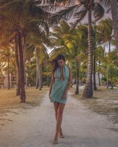 Shandrani Beachcomber Resort & Spa (27 of 45)