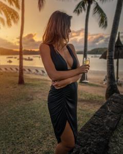 Shandrani Beachcomber Resort & Spa (15 of 45)