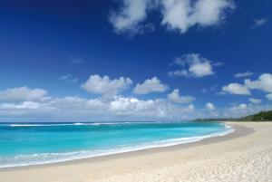 Shandrani Beachcomber Resort & Spa (2 of 45)