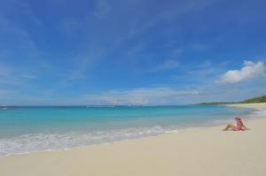 Shandrani Beachcomber Resort & Spa (11 of 45)