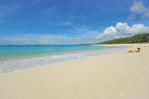 Shandrani Beachcomber Resort & Spa (5 of 45)