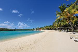 Shandrani Beachcomber Resort & Spa (3 of 45)