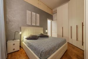 Piazza San Cosimato & Trastevere Apartment - abcRoma.com