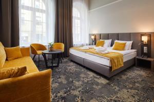 Hotel Estera