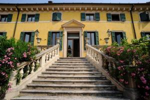 Corte Beatrice - Accommodation - Novaglie
