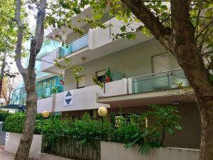 Residence Battigia - AbcAlberghi.com