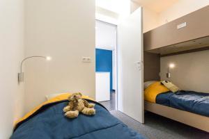 Résidence Le Thuria - Apartment - Arc 1800
