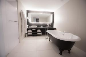 InterContinental Marseille - Hotel Dieu (11 of 119)