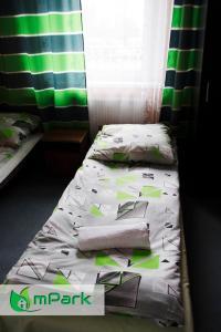 Hostel Noclegi Chorzow