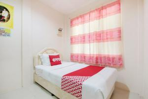 OYO 75331 Hareeya Hotel